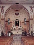 Click to view album: Historical Church Interior Pictures