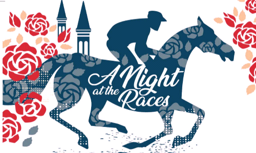 A Night at the Races  --CANCELLED---